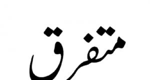 Maqalaat Maulana Nadeem ul Wajidi ,Maulana Nadeem ul Wajidi